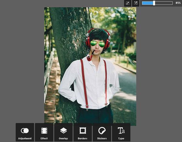 Обработка изображений онлайн ...: pictures11.ru/obrabotka-izobrazhenij-onlajn.html