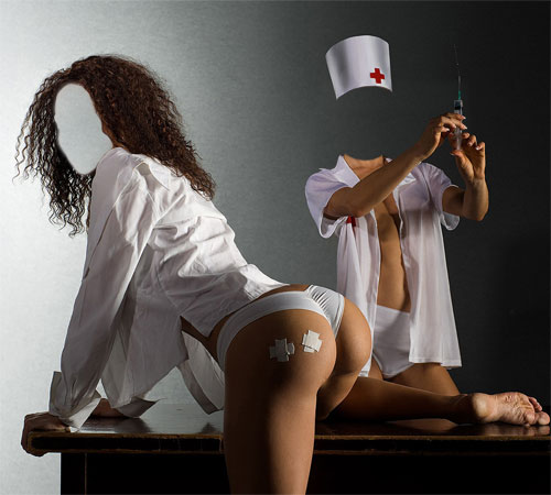 neskolko-medsester-porno-onlayn